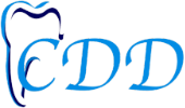 Centre dentaire DAMI Logo